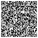 QR code with Caliber Windows & Garage Doors contacts