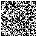 QR code with Marion L Coats MD contacts