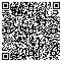 QR code with Rodney E Powell MD contacts