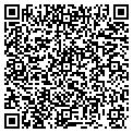 QR code with Pakmail US 606 contacts