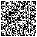QR code with Tung Sing Co contacts