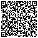 QR code with Cohen & Thurston contacts