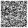 QR code with Nutritional Medicine Hospital contacts