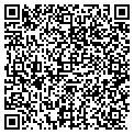 QR code with Hanna Lemar & Morris contacts