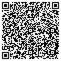 QR code with Ron's Custom Computers contacts