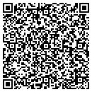 QR code with Arcadia Health Services Inc contacts