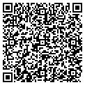 QR code with Waste Management Inc contacts