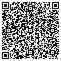 QR code with Luckys Bar & Grill contacts