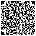 QR code with Carney-Neuhaus Inc contacts