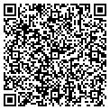 QR code with Orange Julius contacts