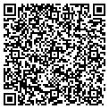 QR code with Oxtails & More contacts