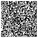 QR code with Florida Department For Children Fmly contacts