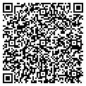 QR code with Abaco Tire & Service Inc contacts