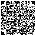 QR code with Millines Hair World contacts