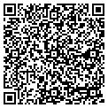 QR code with Payless Shoesource 4479 contacts