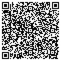 QR code with Dealers Southern Lubricants contacts