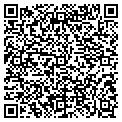 QR code with Adams Street Service Center contacts