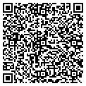 QR code with Flemming 2 Trucking Inc contacts