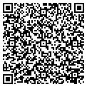 QR code with Thoroughbred Golf Carts contacts