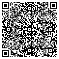 QR code with Joel E Greenberg Pa contacts