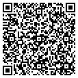 QR code with Delivery House contacts