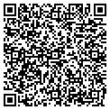 QR code with Sunshine Express contacts