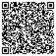 QR code with Edge Wise Inc contacts