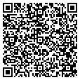 QR code with ADVO System Inc contacts