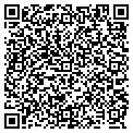 QR code with A & G Plastic Technologies Inc contacts