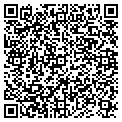 QR code with Outer Island Mortgage contacts