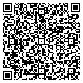 QR code with Linda Azwell OD Pa contacts