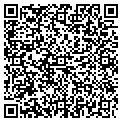 QR code with Gabor Agency Inc contacts