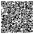 QR code with Frank Suter contacts