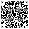 QR code with Daytona Wrecker Service contacts