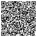 QR code with Corbin Sand & Clay contacts