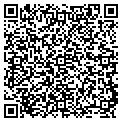 QR code with Smith's Furniture Restorations contacts