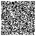 QR code with Advancement Associates Inc contacts