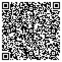 QR code with Visiting Nurse Assn contacts