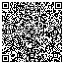 QR code with Oakland Park Tire & Auto Service contacts
