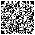 QR code with I Sold It On Ebay contacts