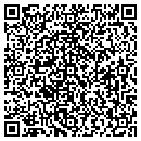 QR code with South Walton Land Development contacts
