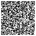 QR code with Never Too Latte contacts