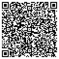 QR code with Vans AC Service & Equipme contacts