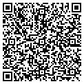 QR code with Beachside Cruiser contacts