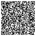 QR code with Gulfcoast Ob/Gyn contacts
