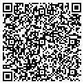 QR code with Vandeberg Real Estate contacts