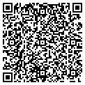 QR code with Business & Auto Insurance Spec contacts