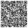 QR code with New Dawn Baptist Church contacts