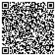QR code with Travel Network contacts