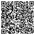 QR code with 301 Plaza Inc contacts